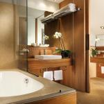 Margutta 54 Luxury Suites - thumbnail 22