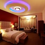 Broadway Theatre Peterborough Hotels - The Pearl Hotel