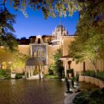 Top Rated Hotel near Medieval Times Dallas