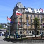 Hotels near Argyllshire Gathering Halls - The Royal Hotel