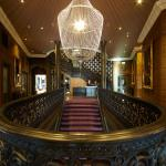 Caird Hall Hotels - Malmaison Dundee