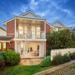 Alphington Serviced Apartments