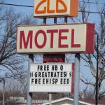 Glo Motel