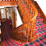 Hotels near Excelsior Stadium - Knight's Rest Guest House