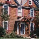 Tanglewood Music Center Hotels - Chesapeake Inn of Lenox