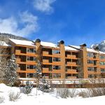 Copper Mountain Hotels - Center Village At Copper Mountain Resort