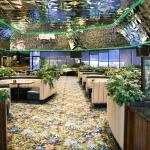 Hotels near Crystal Bay Casino - Tahoe Biltmore