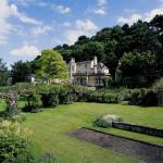Bath Paradise House