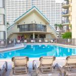 Sunbird Resort By The Resort Collection