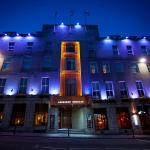 Hotels near Beach Ballroom - Aberdeen Douglas Hotel