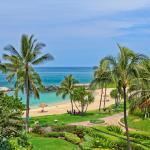Ko Olina Golf Club Hotels - Beach Villas at Ko Olina by Ola Properties