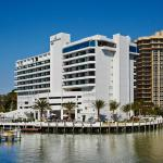 Waterstone Resort & Marina Boca Raton Curio Collection by Hilton