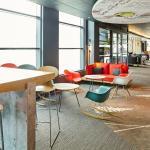 ibis Birmingham International Airport - NEC