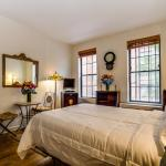 Gracie Inn Hotel/Bed and Breakfast