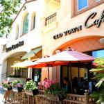 Hotels near Rock City Studios - Bella Capri Inn and Suites