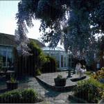 Hotels near Westpoint Exeter - Eastcote Luxury Guest House