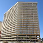 Seawind Condominiums by Wyndham Vacation Rentals