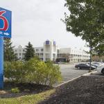Motel 6 - Cleveland - Willoughby
