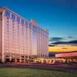 Majestic Star Casino Hotels - Ameristar Casino Hotel