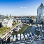 The Chelsea Harbour Hotel - thumbnail 25