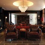 Hotel Du Vin Newcastle