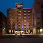 Sumner Hotel