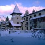 Getaways At Olympic Village Inn