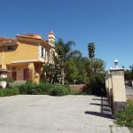 The Vivoli House Apartments