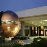 The Met Troy Hotel