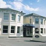 Preston Park Brighton Hotels - Preston Park Hotel