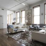 onefinestay - Downtown West private homes II