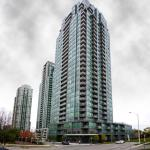 Whitehall Suites - Mississauga Furnished Apartments