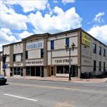 Ottawa Inn - Motel