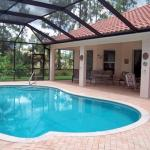 Gulfcoast Holiday Homes - New Port Richey / Hudson