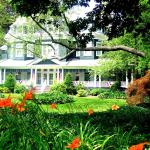 Hotels near MAC at Monmouth University - Cedars & Beeches Bed & Breakfast