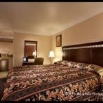 Ventura College Hotels - Crystal Lodge Motel