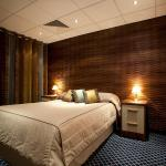 Hotels near Boleyn Ground Upton Park - West Ham United Hotel