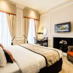 Montagu Place Hotel - thumbnail 19