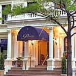 Park 79 Hotel
