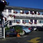 Buccaneer Inn