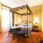 Residenza Ave Roma - thumbnail 19