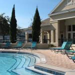 Venetian Bay Resort
