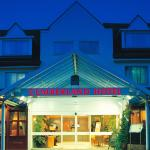 Hotels near Northwick Park Hospital - Cumberland Hotel