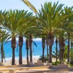 SBH Mónica Beach Apartamentos