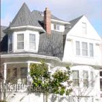 Mildred's Bed & Breakfast