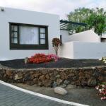 Hipotels Natura Garden Apartamentos