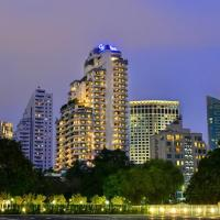 Centre Point Sukhumvit 10