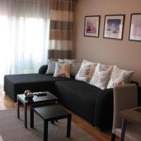 Apartment B&S