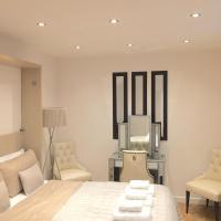 Westminster Studio Apartment