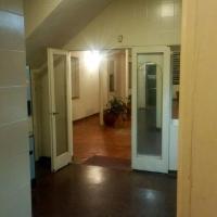 Residencial Bariloche